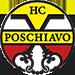 HC Poschiavo Logo