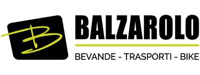 Sponsor Balzarolo SA