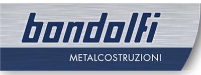 Sponsor Bondolfi Metalcostruzioni