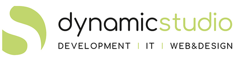 Sponsor dynamicstudio GmbH