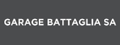 Sponsor Garage Battaglia SA