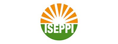 Sponsor Iseppi