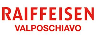 Sponsor Raiffeisen Valposchiavo