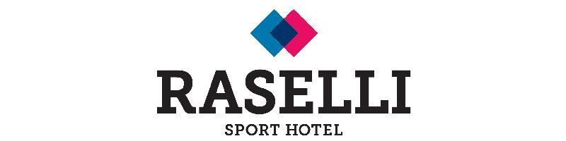 Sponsor Raselli