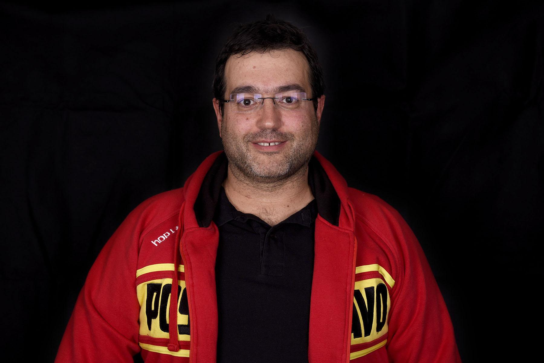 Frigerio Nicola